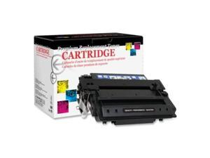 WEST POINT PRODUCTS 200136P Toner Cartridge 13000 Page Yield Black