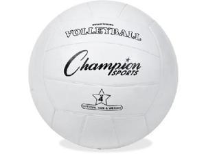 Champion Sports  Volleyball VR4