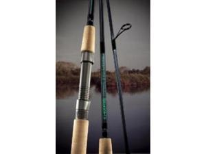 "G.Loomis Saltwater Pro Green Series Casting Rods Model: PGR 864C (7' 2"",  Med-Heavy)"