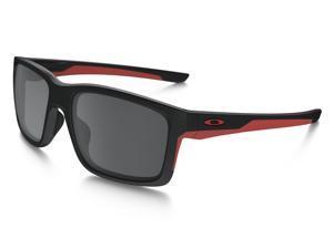 Oakley MAINLINK Sunglasses in color code 926412