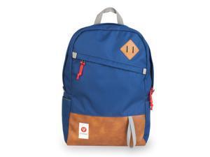 "NGS 15.6"" Laptop Backpack - Monray Snipe - Blue"