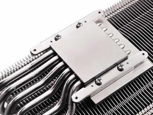 Prolimatech MK-13 GTX460/560 Adapter Kit