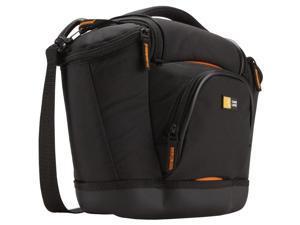 CASE LOGIC-PERSONAL & PORTABLE 3200903 MED SLR CAMERA BAG