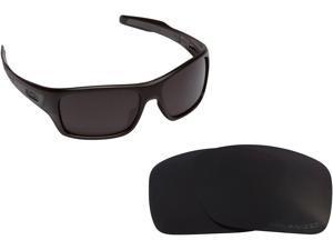 4418272841 TURBINE Replacement Lenses Polarized Black by SEEK ...