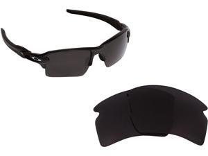 ESS Striketeam XTO Ballistic Goggles Grey//Clear 740-0283
