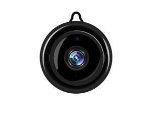 32GB 1080P Security camera high-performance low-power Mini WIFI Smart  IP Camera