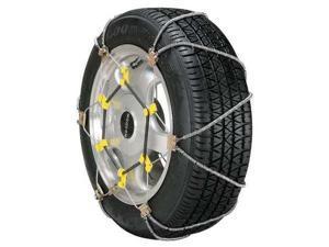 PEERLESS ZT751 Tire Chain,Pickup/SUV,PR
