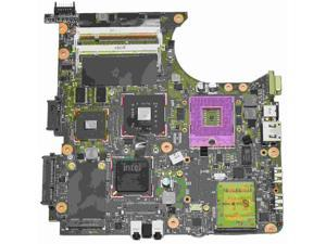Hp 491976-001 System Board For 6531S 6830S Laptop