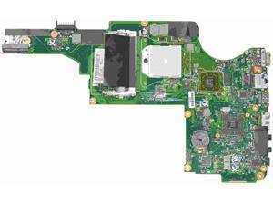 598225-001 HP PAVILION DV5-2000 LSB (DISCRETE)(AMD)