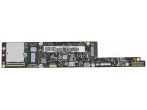 5B20H30466 Lenovo Yoga 3 Pro Laptop Motherboard 8GB w/ Intel Core M-5Y71 1.2Ghz CPU