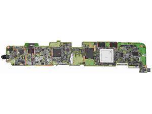 60-OK0GMB6000-A01 Asus Transformer Pad TF300T Tablet Motherboard 32GB