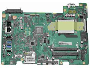 60PT00W0-MB1D01 Asus ET2230i AIO Intel Motherboard s115X
