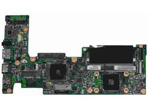 90000093 Lenovo IdeaPad S206 Netbook Motherboard w/ AMD C-60 1.0Ghz CPU