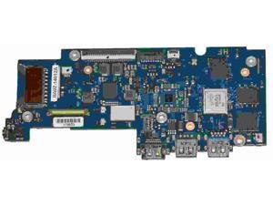"BA92-14012A Samsung Chrome 11.6"" XE303C12 Chromebook Motherboard w/ Exynos E5250 1.7Ghz CPU"