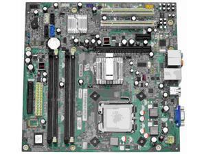 Dell Cu409 Inspiron 530 530S Vostro 200 400 Motherboard