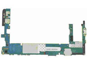 """GH82-08285A Samsung Galaxy Tab 4 8"""" SM-T330NU 16GB Tablet Motherboard"""