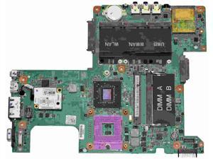 Dell M353G Laptop Board For Inspiron 1525 Laptop