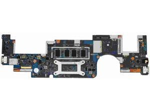5B20G04873 Lenovo Yoga 2 11 Laptop Motherboard w/ 4GB w/ Intel i3-4012Y 1.5Ghz CPU