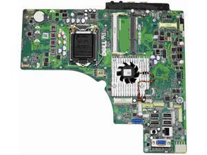 T4VP9 Dell Inspiron One 2330 Intel AIO Motherboard s115X, IPIMB-DP