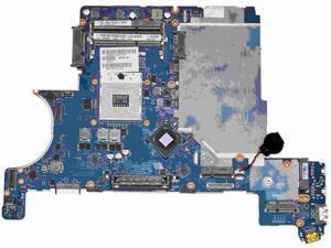 8R94K Dell Latitude E6430 Intel Laptop Motherboard s989