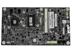 "5B20F66812 Lenovo IdeaCentre Horizon 2 27"" AIO Motherboard w/ Intel i5-4210U 1.7GHz CPU"