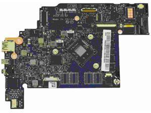 5B20G15011 Lenovo N20P Chromebook Motherboard 2GB w/ Intel Celeron N2830  2.16Ghz CPU