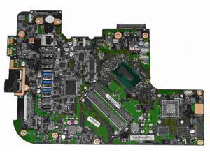 """60PT0111-MBGA01 Asus ET2321i 23"""" AIO Motherboard w/ Intel i5-5200U 2.2GHz"""