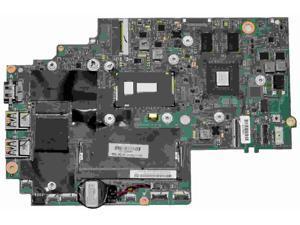 00UP067 Lenovo ThinkPad Yoga 14 Laptop Motherboard 940M/2GB w/ Intel i5-5200U 2.2GHz CPU