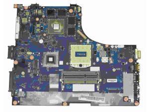 90004280 Lenovo IdeaPad Y510P Intel Laptop Motherboard s947