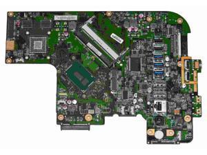 "60PT0110-MBAA05 Asus ET2321i 23"" AIO Motherboard w/ Intel i5-5200U 2.2GHz CPU"