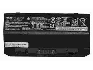 A42-G750 Asus G750 Battery