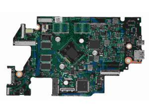 5B20H44569 Lenovo IdeaPad S21e-20 Tablet Motherboard 2GB/32GB SSD w/ Intel Celeron N2840 2.16Ghz CPU