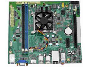 PC Parts Unlimited 5B10F46459 NSP17F4-2