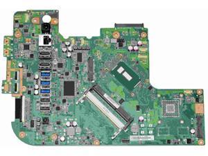 "60PT0110-MBAA04 Asus ET2321i 23"" AIO Motherboard w/ Intel i5-5200U 2.2GHz CPU"
