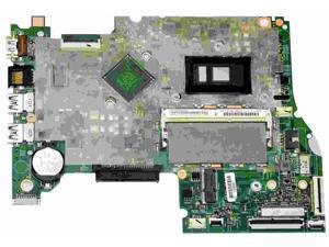 5B20K28155 Lenovo Edge 2-1580 Laptop Motherboard w/ Intel i5-6200U 2.3GHz CPU