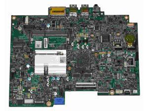 1R0P6 Dell Inspiron 20 i3455-3240 AIO Motherboard w/ Intel Pentium N3700 1.6Ghz CPU