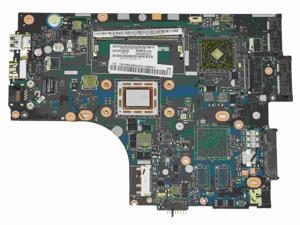 90001724 Lenovo Ideapad S405 Laptop Motherboard w/ AMD A6-4455M 2.1GHz CPU
