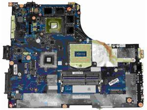 90003638 Lenovo IdeaPad Y510P Intel Laptop Motherboard s947