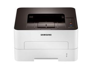 Samsung Printer M2825DW Xpress Quality Presentation Ring Mono Laser Printer