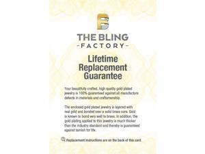 1dea2225181ef The Bling Factory - Newegg.com