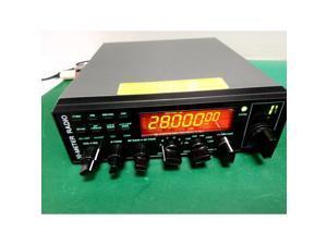 Anytone AT 5555 10/11 Meter All Mode Radio - AM FM USB LSB CW PA