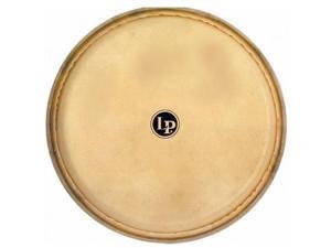 """Latin Percussion CP265A 10"""" Supreme Quinto Conga Head"""