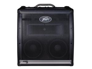 Peavey KB5 150 Watt 2x10 Keyboard Amplifier
