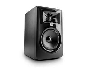 JBL 305PMKII Powered Studio Monitor (Single)