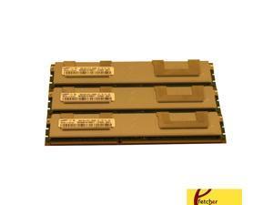4 x 8GB Memory SNPP51RXC//8G SNP96MCTC//8G A6960121 For Dell Poweredge R220 32GB