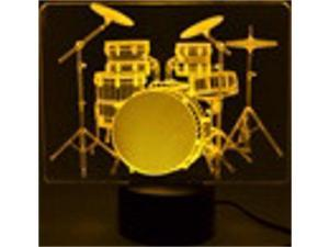 changing, Free Shipping, Pro Audio & Musical Instruments