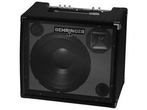Behringer Ultratone K900FX 1x12 Keyboard Amplifier
