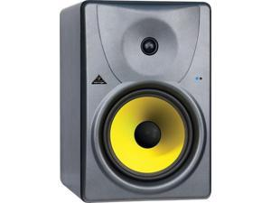 Behringer TRUTH B1031A High-Resolution Active 2-Way Reference Studio Monitor