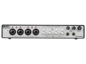 Steinberg UR-RT4 USB Audio Interface