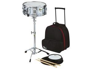 Vic Firth V6806 Student Snare Drum Outfit